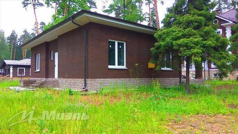 Продажа дома, Пушкино, Воскресенский район - Фото 2