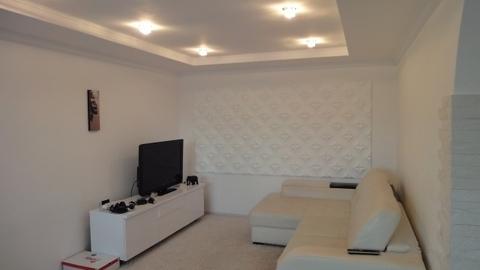 Большая 1-комнатная квартира в кирпичном доме с дизайнерским ремонтом - Фото 3