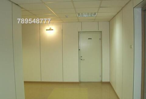 Продается 10-й этаж целиком в бизнес центре класса Б- на территории бы - Фото 1