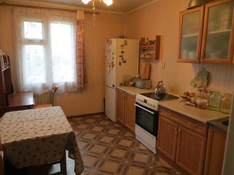 Продается 3-х ком кв в новом доме на ул. Софьи Ковалевской, д.20, к.1 - Фото 2
