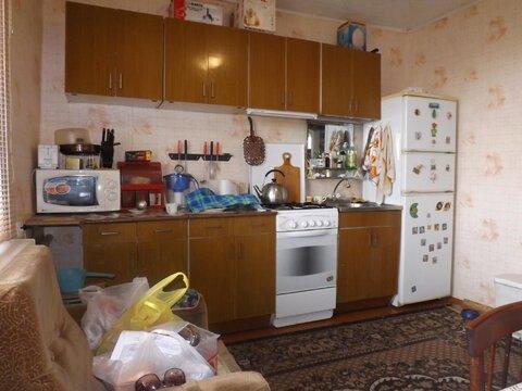 Продеется дом из бруса в Калачинском р-не. - Фото 3