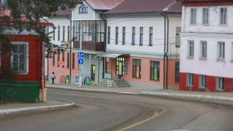 Офисное помещение в центре города Волоколамска на ул. Панфилова - Фото 3