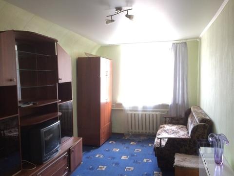 Ростов на Дону, две раздельные комнаты - Фото 2