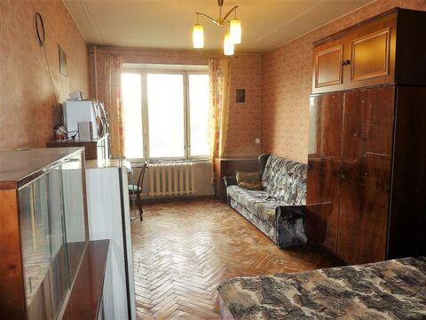 Продается 3-комнатная на Ленинском проспекте, в сталинском доме. - Фото 3