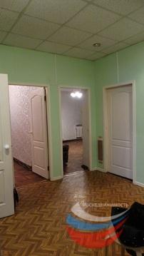 4-комн. квартира в сталинском доме г. Александров 100 км от МКАД - Фото 3
