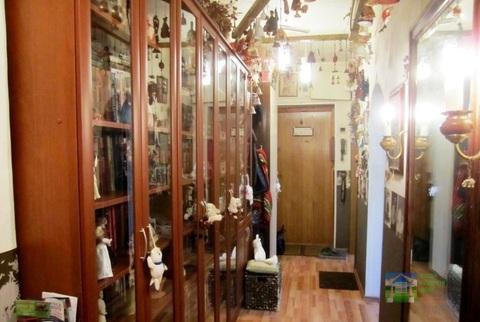 Продажа квартиры, м. Университет, Ленинский пр-кт. - Фото 5