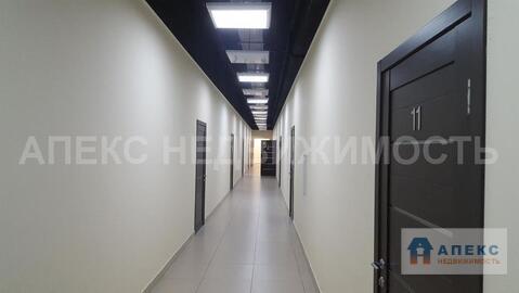 Аренда помещения свободного назначения (псн) пл. 67 м2 под офис, . - Фото 2