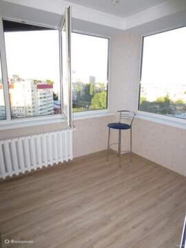 Продаю 3-х комнатную квартиру по ул.Бахметьевская - Фото 2