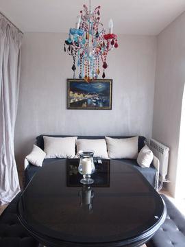 Сдается в аренду элитная квартира в г.Севастополь - Фото 2