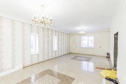 Продам 2-этажн. коттедж 180 кв.м. Тюмень - Фото 1