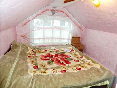 4-ком дом в Белоусовке ул. Кутузова 3, - Фото 5