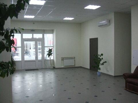 Сдается ! Уютный офис 22 кв. м.Новый офисный центр, Кондиционер. - Фото 4