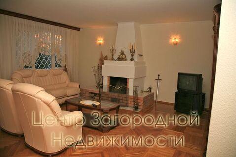 Дом, Киевское ш, 22 км от МКАД, Апрелевка. Киевское шоссе, 22 км. . - Фото 5