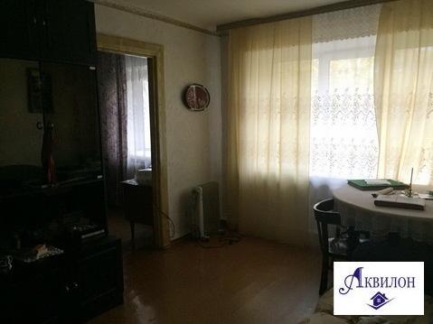 3-комнатная квартира у цирка - Фото 2