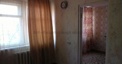 2 комнаты в Витязево - Фото 1