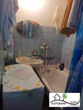 Продам 2-х ком кв Зеленоград к 802 Два взрослых собственника Прямая пр - Фото 4