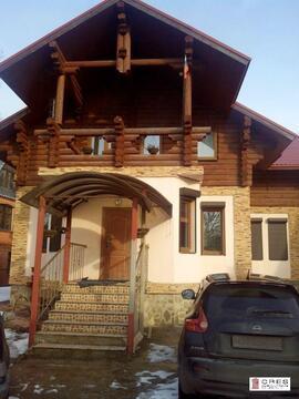 Дом рядом с Москвой - Фото 2