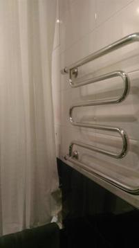 Продается трехкомнатная квартира Рублевское шоссе дом 93 корпус 2, м. - Фото 2