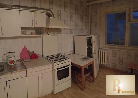 Сдается 3-к квартира, 66 кв.м, по адресу: г. Обнинск, пр.Ленина, д.196 - Фото 3