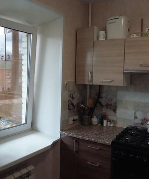 Продажа однокомнатной квартиры в Южном районе - Фото 2
