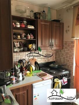 Продается 3-к квартира в центре г. Зеленограда корп. 405 - Фото 2