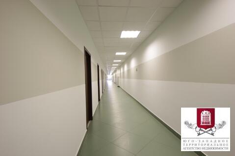 """Продается офис в бц """"Капитал"""" г. Обнинск - Фото 1"""