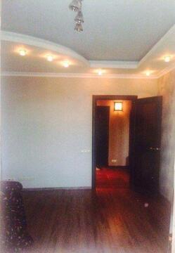 "1 комнатная квартира в ЖК ""Гусарская Баллада"" п.внииссок - Фото 2"