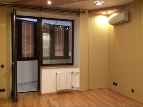 Сдам: 3 комн. квартира, 113 м2, м. Кузьминки - Фото 5