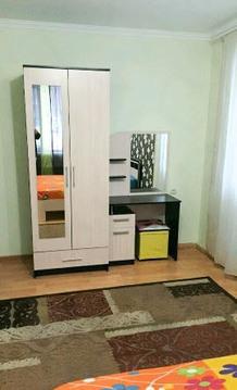 Сдается 3-х комнатная квартира 80 кв.м. в новом доме ул. Ленина 203 - Фото 2