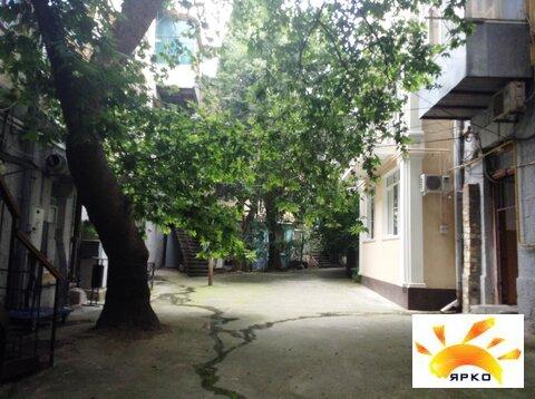 Хорошее предложение для жизни и отдыха , квартира на набережной Ялты! - Фото 1