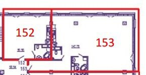 """Пентхаус 201,38кв.м.в ЖК""""Сады Пекина"""", 12эт, 1корпус - Фото 2"""