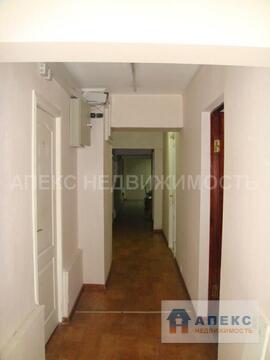 Продажа офиса пл. 383 м2 м. вднх в жилом доме в Алексеевский - Фото 4