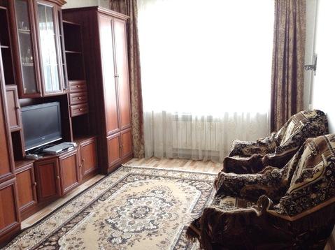 Сдам 2-комнатную квартиру в пос. Дубовое - Фото 5