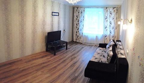 Продажа квартиры, Бугры, Всеволожский район, Зеленая ул. - Фото 5