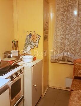 Продажа квартиры, Улица Кегума - Фото 3