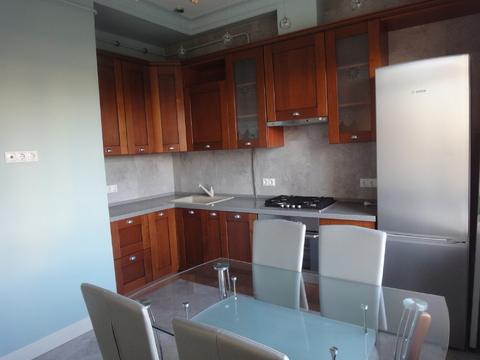 Продам 2-х комнатную квартиру на Арбате - Фото 2