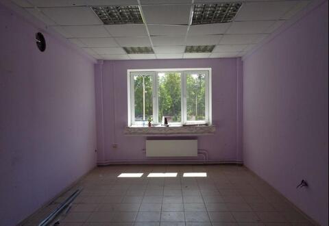 Продается помещение 120 кв. м - Фото 1
