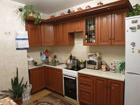 Продажа квартиры, м. Алтуфьево, Ул. Новгородская - Фото 4