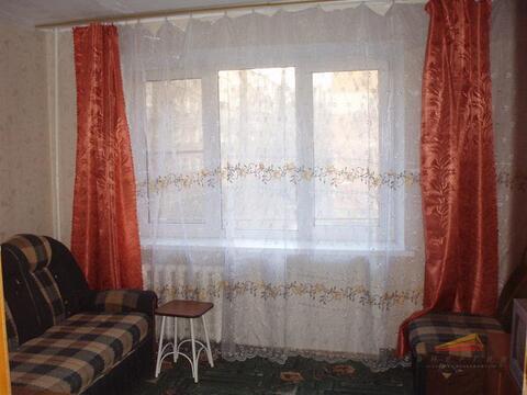 1кв, Чкаловский, Мирный, Казахская 87, 1300тр - Фото 5