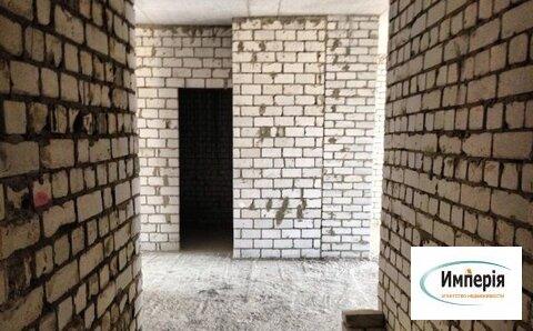 Продам просторную 2-х комнатную квартиру в центре города - Фото 4
