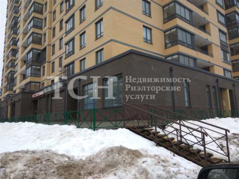 Магазин, Мытищи, пр-кт Астрахова, 6 - Фото 1