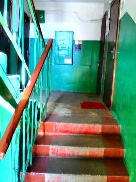 Кострома 1-к квартира, 31 м2, 1/5 эт. - Фото 2