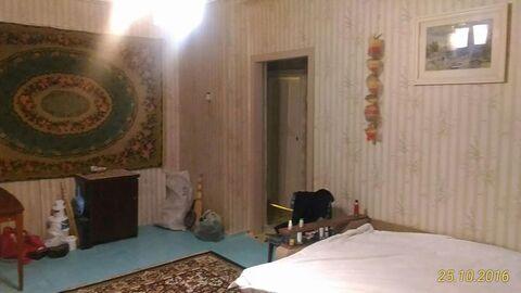 3-к квартира, Новочеркасск, Народная ул,2/2, общая 53.00кв.м. - Фото 2