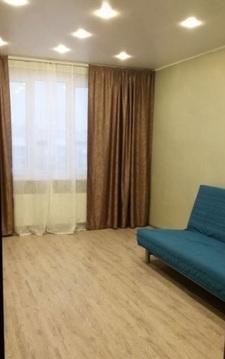 1-комнатная квартира, Подольск - Фото 2