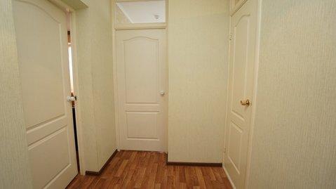 Купить новостройку с ремонтом, дом сдан, в Южном районе. - Фото 4