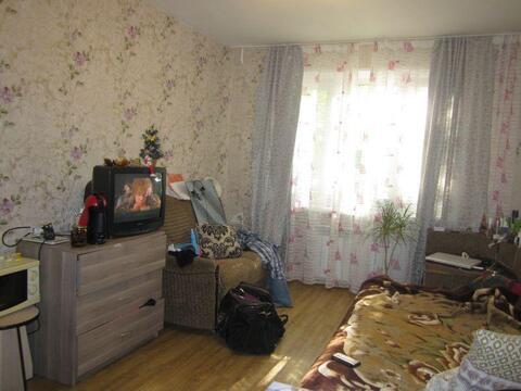 Комната в 3х комнатной квартире - Фото 2