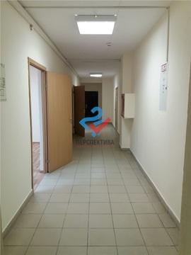 Аренда офисного помещения 312 кв.м. - Фото 3