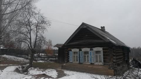 Продажа: Земельный участок 26 сот, Нейво-Рудянка, Демьяна Бедного, 39 - Фото 2