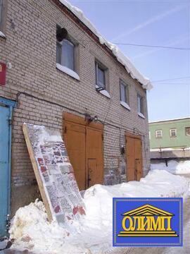 Продам помещение свободного назначения пос. Механизаторов - Фото 1