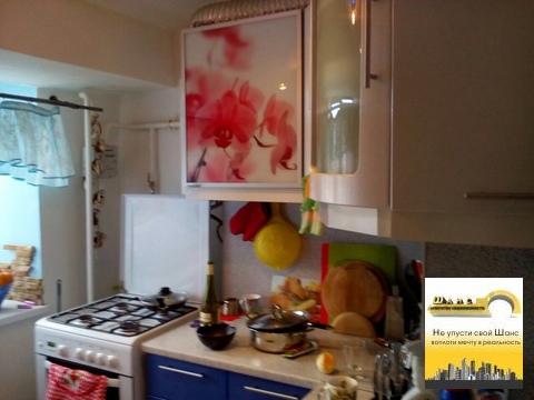 15 000 Руб., Сдаётся 1 комнатная квартира в 5 мкр, Аренда квартир в Клину, ID объекта - 319339269 - Фото 1